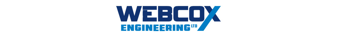 Webcox Engineering Ltd